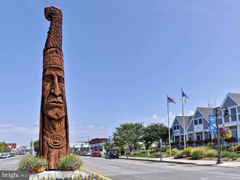 1002017670-300466534221 29627 S Cotton Way   Bethany Beach, DE Real Estate For Sale   MLS# 1002017670  - Ocean Atlantic