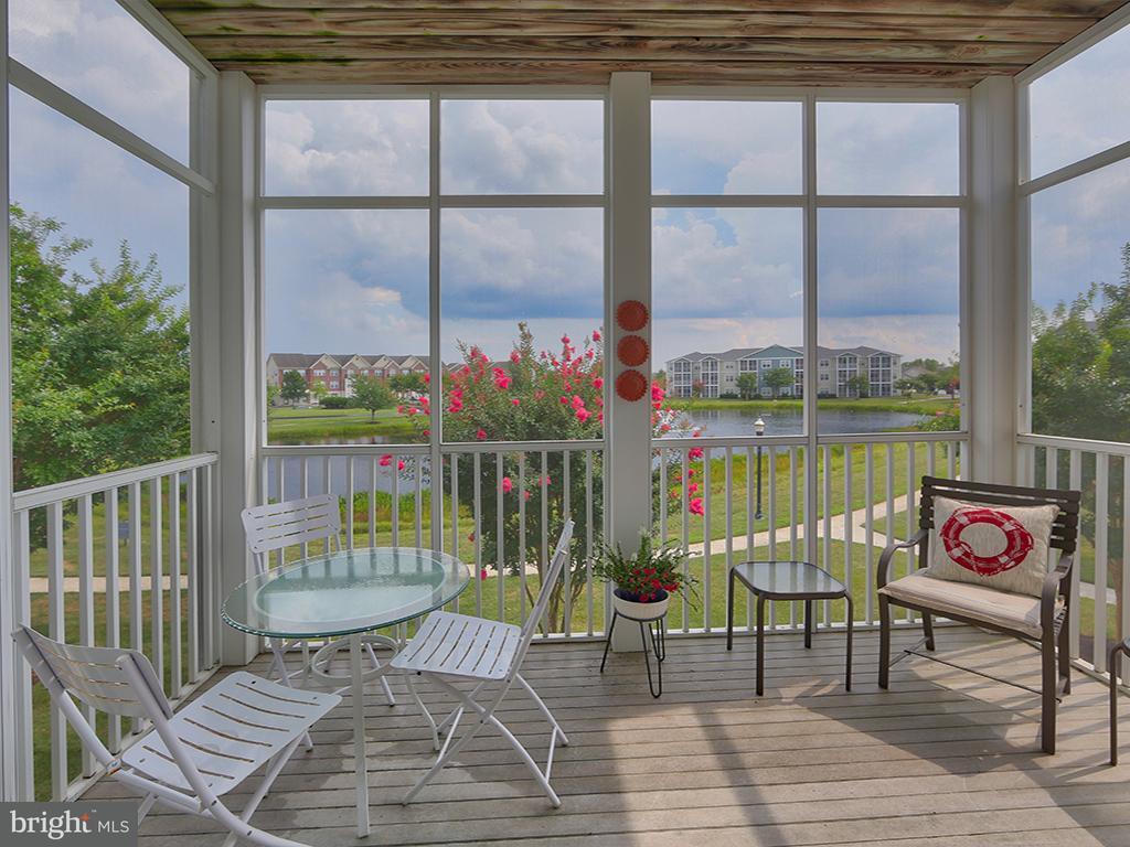 1002172520-300486551712 Real Estate Listings - Ocean Atlantic