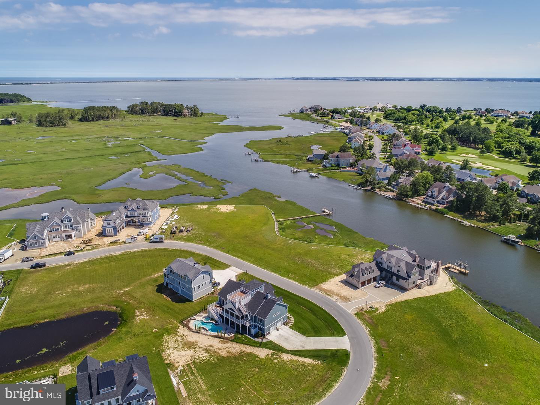 DESU122020-301118243216-2020-12-30-22-51-25 81 Blackpool Rd | Rehoboth Beach, DE Real Estate For Sale | MLS# Desu122020  - Ocean Atlantic