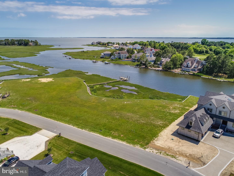 DESU122020-301118243293-2020-12-30-22-51-24 81 Blackpool Rd | Rehoboth Beach, DE Real Estate For Sale | MLS# Desu122020  - Ocean Atlantic