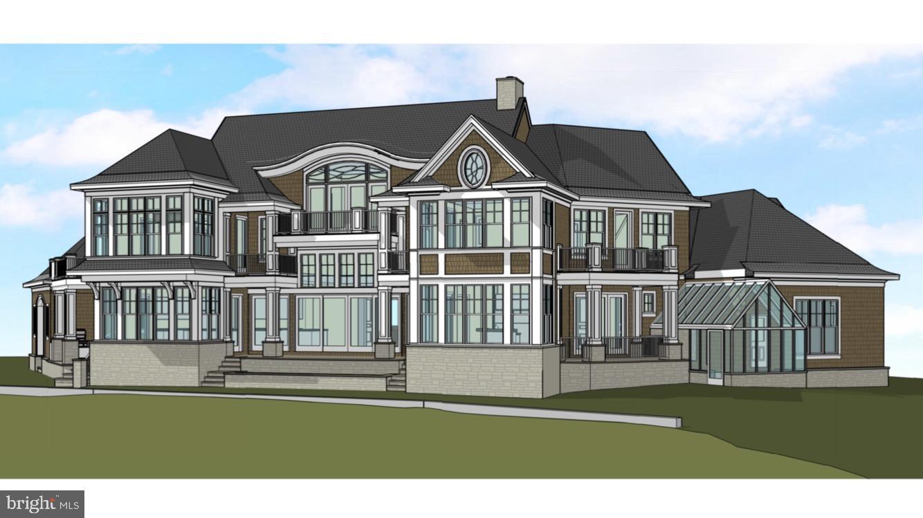 DESU122020-301118243413-2020-12-30-22-51-24 81 Blackpool Rd | Rehoboth Beach, DE Real Estate For Sale | MLS# Desu122020  - Ocean Atlantic