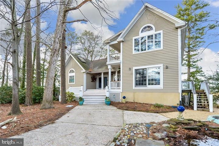 DESU134188-301557466116-2020-06-10-09-49-37 35739 Sea Gull Rd | Selbyville, DE Real Estate For Sale | MLS# Desu134188  - Ocean Atlantic