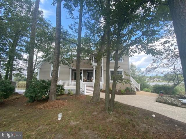 DESU134188-301557517660-2020-09-26-12-04-09 35739 Sea Gull Rd | Selbyville, DE Real Estate For Sale | MLS# Desu134188  - Ocean Atlantic