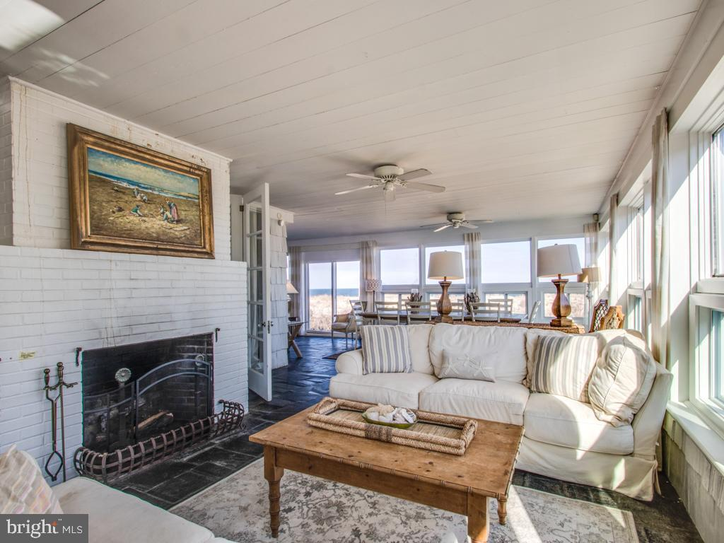 DESU134836-301581266251-2020-10-01-21-02-59 1 & 3 Cullen St | Dewey Beach, DE Real Estate For Sale | MLS# Desu134836  - Ocean Atlantic