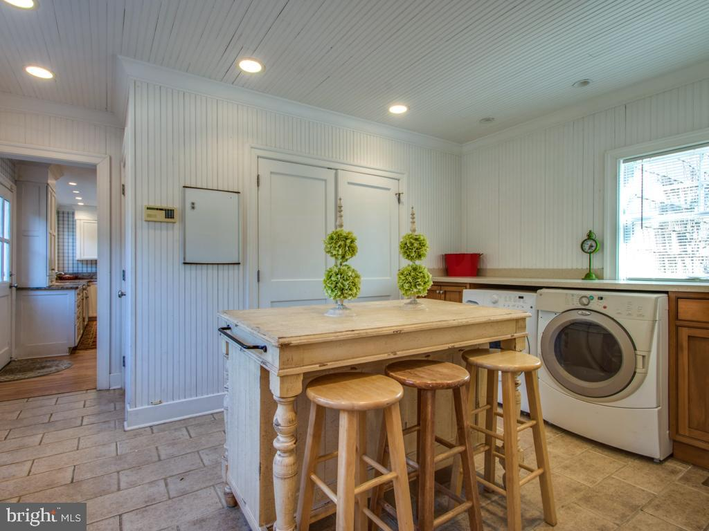 DESU134836-301581266338-2020-10-01-21-02-59 1 & 3 Cullen St | Dewey Beach, DE Real Estate For Sale | MLS# Desu134836  - Ocean Atlantic