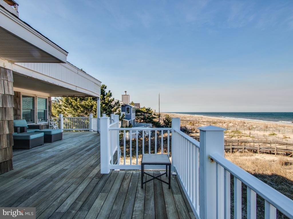 DESU134836-301581266414-2020-10-01-21-02-58 1 & 3 Cullen St | Dewey Beach, DE Real Estate For Sale | MLS# Desu134836  - Ocean Atlantic