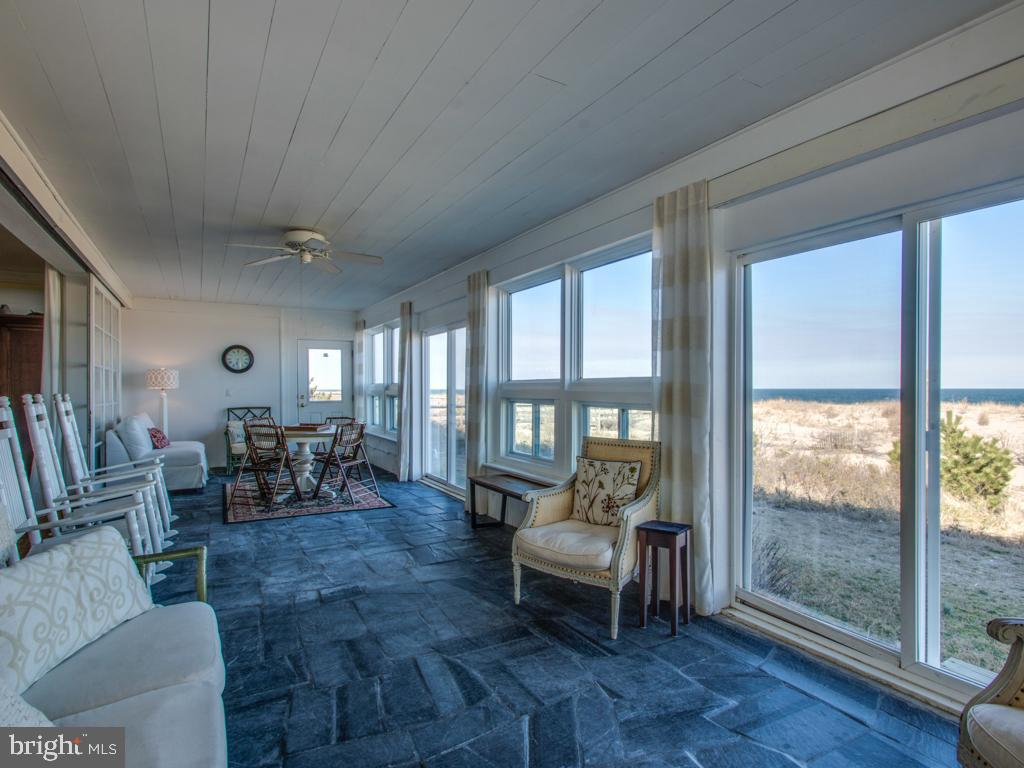 DESU134836-301581267138-2020-10-01-21-02-58 1 & 3 Cullen St | Dewey Beach, DE Real Estate For Sale | MLS# Desu134836  - Ocean Atlantic