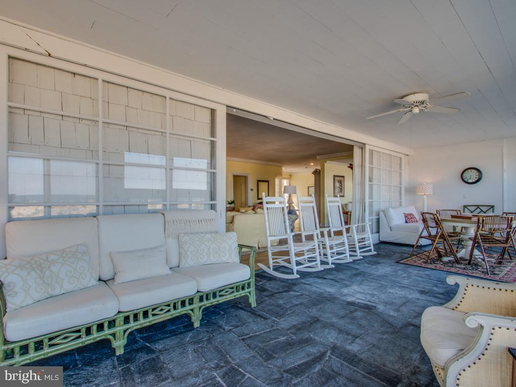 DESU134836-301581267177-2020-10-01-21-02-58 1 & 3 Cullen St | Dewey Beach, DE Real Estate For Sale | MLS# Desu134836  - Ocean Atlantic