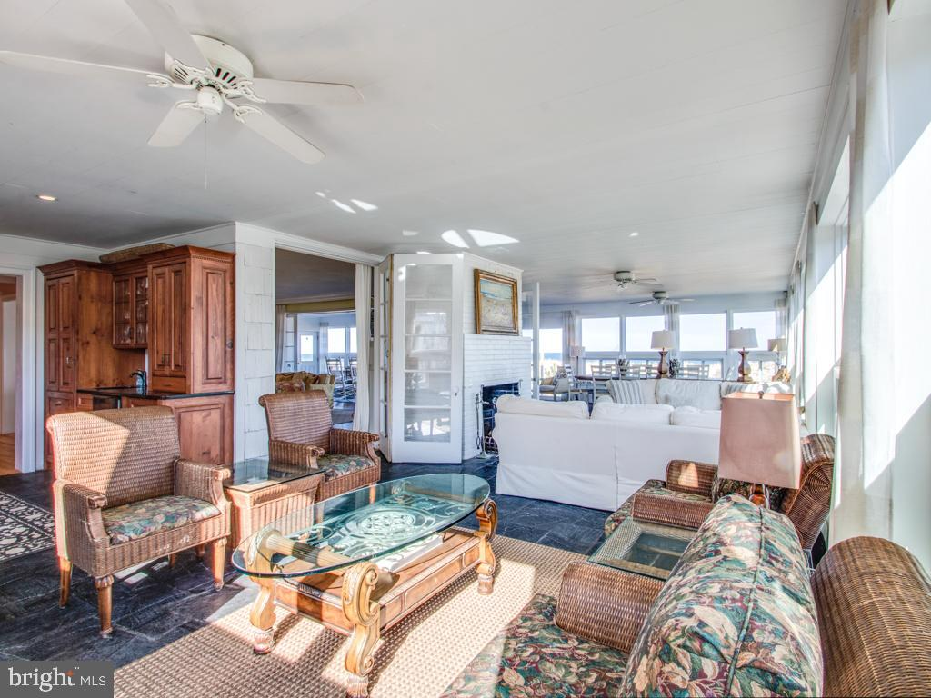DESU134836-301581267375-2020-10-01-21-02-58 1 & 3 Cullen St | Dewey Beach, DE Real Estate For Sale | MLS# Desu134836  - Ocean Atlantic
