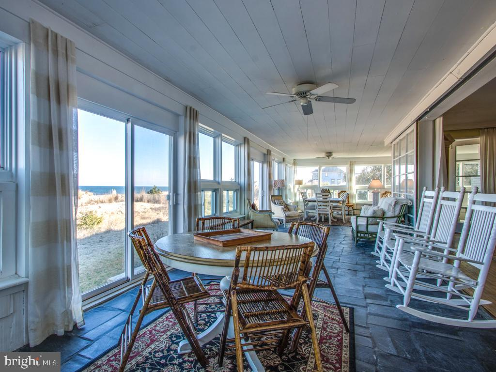 DESU134836-301581268025-2020-10-01-21-02-59 1 & 3 Cullen St | Dewey Beach, DE Real Estate For Sale | MLS# Desu134836  - Ocean Atlantic