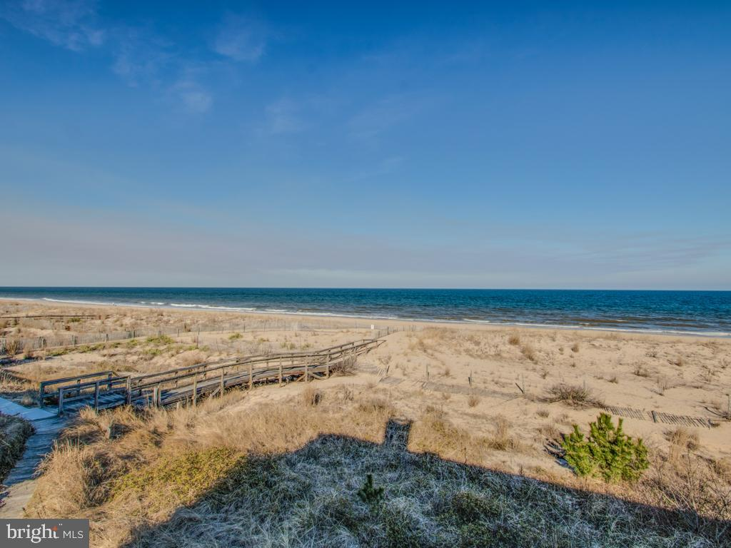 DESU134836-301581268162-2020-10-01-21-02-59 1 & 3 Cullen St | Dewey Beach, DE Real Estate For Sale | MLS# Desu134836  - Ocean Atlantic