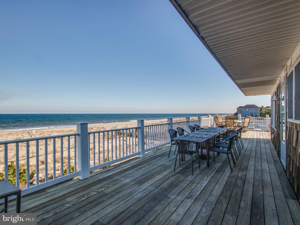 DESU134836-301581268208-2020-10-01-21-02-59 1 & 3 Cullen St | Dewey Beach, DE Real Estate For Sale | MLS# Desu134836  - Ocean Atlantic