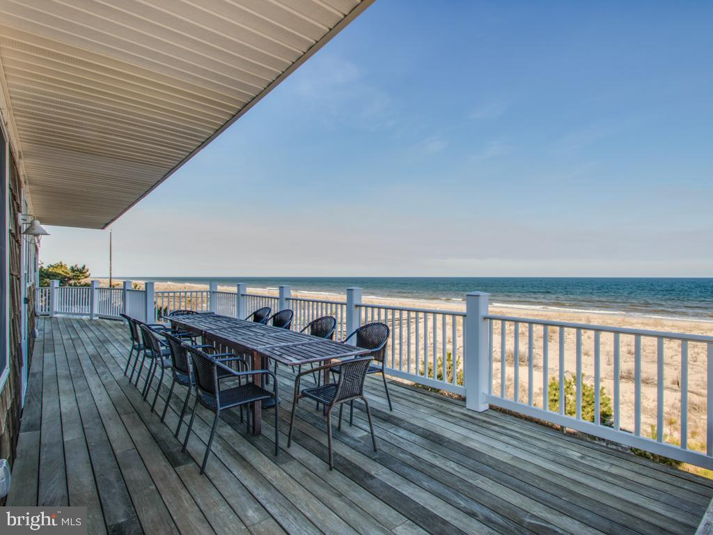 DESU134836-301581268269-2020-10-01-21-02-59 1 & 3 Cullen St | Dewey Beach, DE Real Estate For Sale | MLS# Desu134836  - Ocean Atlantic
