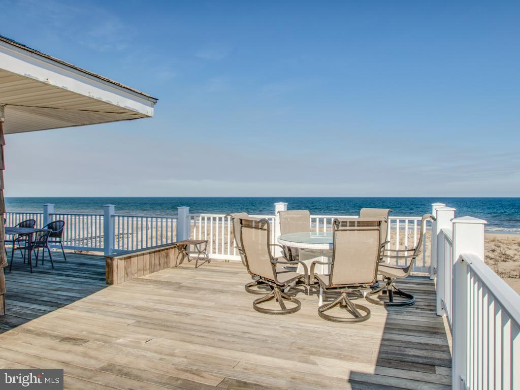 DESU134836-301581268281-2020-10-01-21-02-59 1 & 3 Cullen St | Dewey Beach, DE Real Estate For Sale | MLS# Desu134836  - Ocean Atlantic