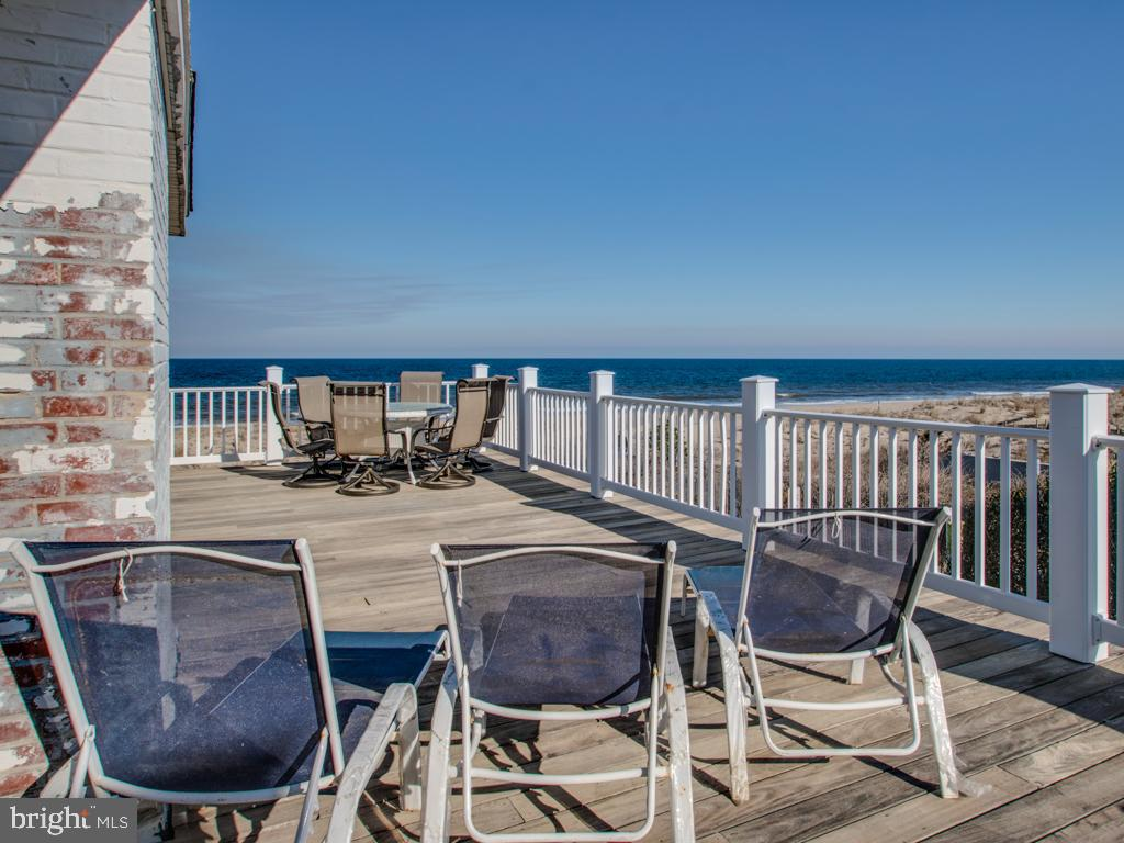 DESU134836-301581268438-2020-10-01-21-02-58 1 & 3 Cullen St | Dewey Beach, DE Real Estate For Sale | MLS# Desu134836  - Ocean Atlantic