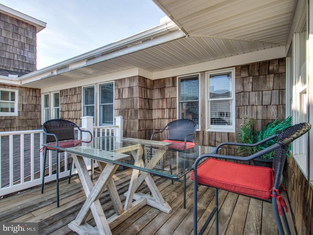 DESU134836-301581268520-2020-10-01-21-02-58 1 & 3 Cullen St | Dewey Beach, DE Real Estate For Sale | MLS# Desu134836  - Ocean Atlantic