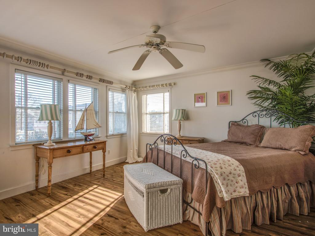 DESU134836-301581270349-2020-10-01-21-02-58 1 & 3 Cullen St | Dewey Beach, DE Real Estate For Sale | MLS# Desu134836  - Ocean Atlantic