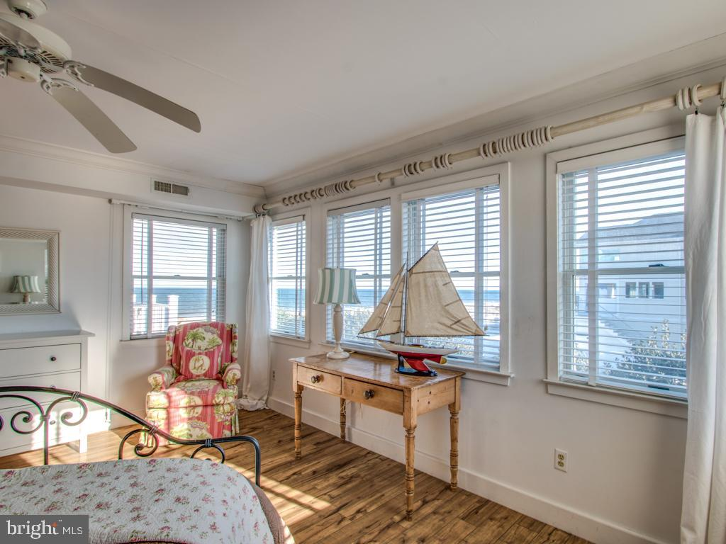 DESU134836-301581270357-2020-10-01-21-02-58 1 & 3 Cullen St | Dewey Beach, DE Real Estate For Sale | MLS# Desu134836  - Ocean Atlantic