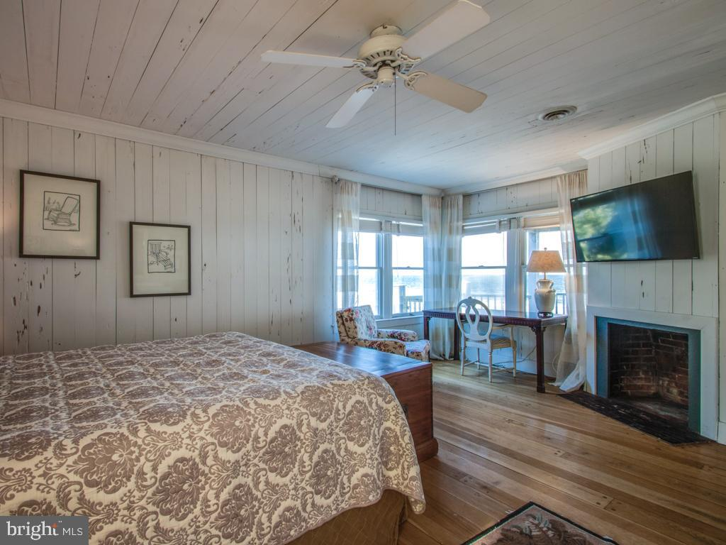 DESU134836-301581270448-2020-10-01-21-02-59 1 & 3 Cullen St | Dewey Beach, DE Real Estate For Sale | MLS# Desu134836  - Ocean Atlantic