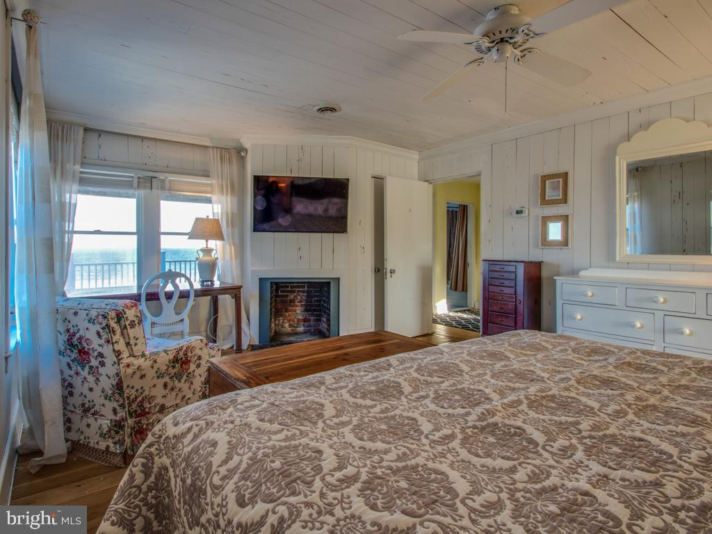 DESU134836-301581270455-2020-10-01-21-02-59 1 & 3 Cullen St | Dewey Beach, DE Real Estate For Sale | MLS# Desu134836  - Ocean Atlantic