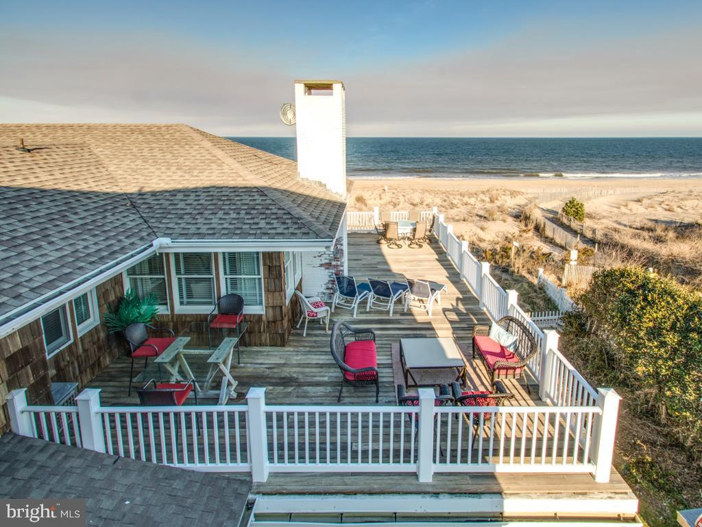 DESU134836-301581270721-2020-10-01-21-02-58 1 & 3 Cullen St | Dewey Beach, DE Real Estate For Sale | MLS# Desu134836  - Ocean Atlantic