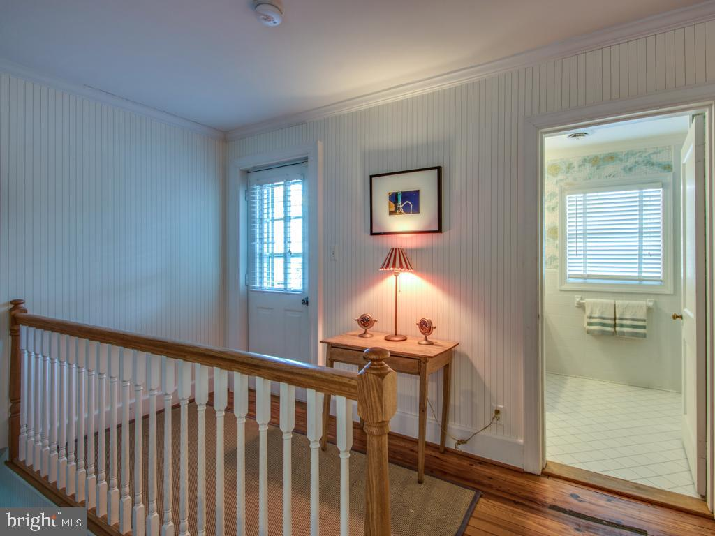 DESU134836-301581270988-2020-10-01-21-02-58 1 & 3 Cullen St | Dewey Beach, DE Real Estate For Sale | MLS# Desu134836  - Ocean Atlantic
