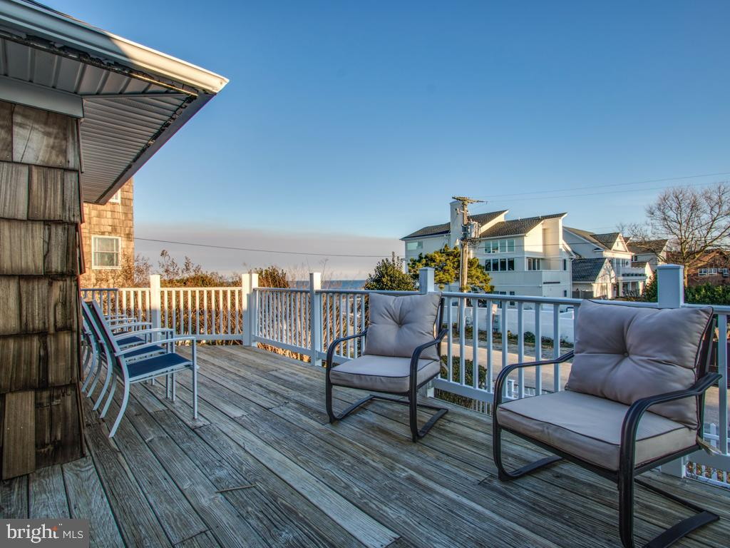 DESU134836-301581271028-2020-10-01-21-02-58 1 & 3 Cullen St | Dewey Beach, DE Real Estate For Sale | MLS# Desu134836  - Ocean Atlantic