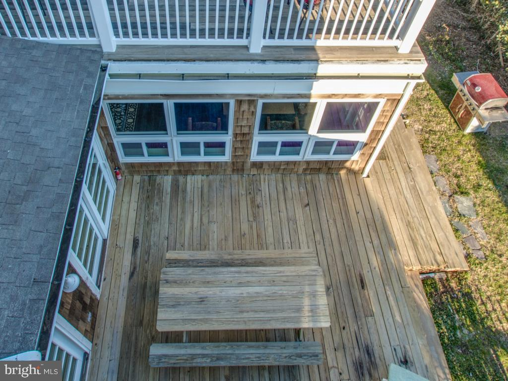 DESU134836-301581271997-2020-10-01-21-02-59 1 & 3 Cullen St | Dewey Beach, DE Real Estate For Sale | MLS# Desu134836  - Ocean Atlantic