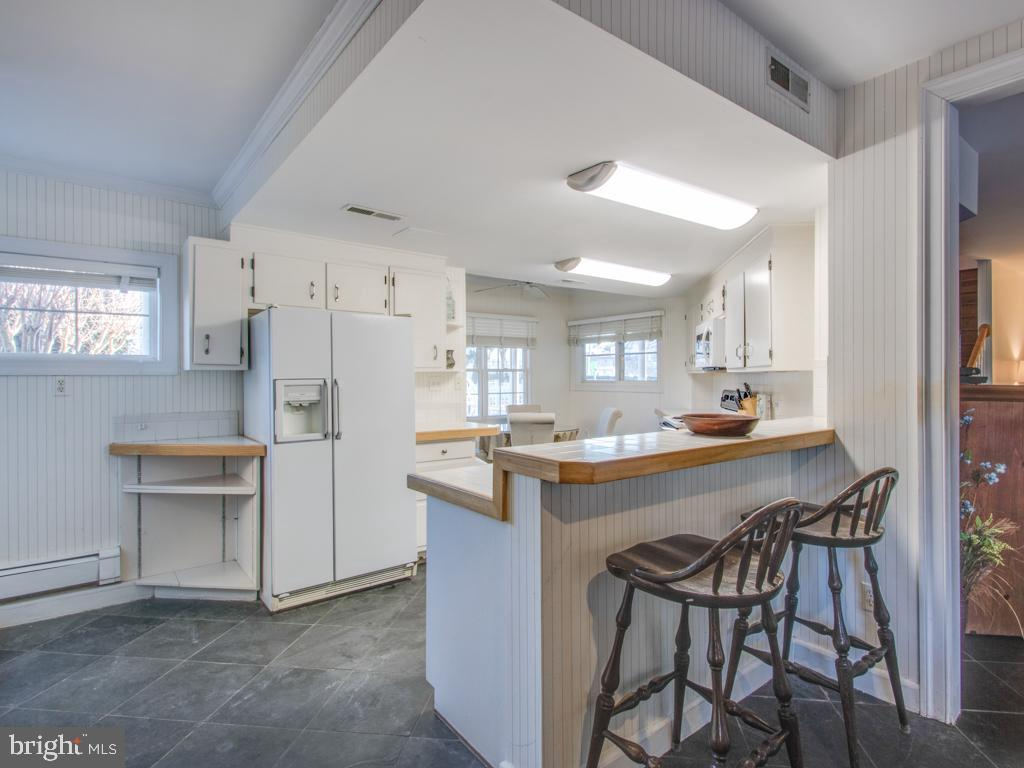 DESU134836-301581272044-2020-10-01-21-02-59 1 & 3 Cullen St | Dewey Beach, DE Real Estate For Sale | MLS# Desu134836  - Ocean Atlantic