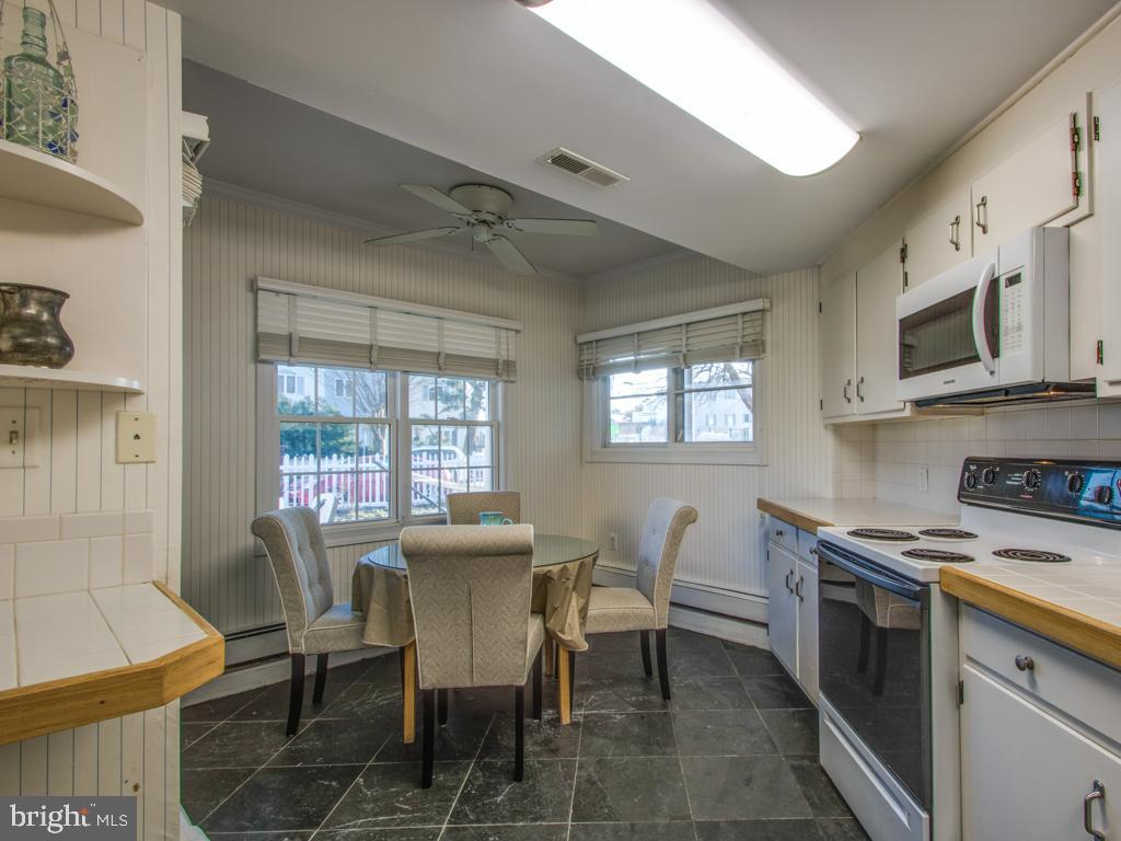 DESU134836-301581272071-2020-10-01-21-03-00 1 & 3 Cullen St | Dewey Beach, DE Real Estate For Sale | MLS# Desu134836  - Ocean Atlantic