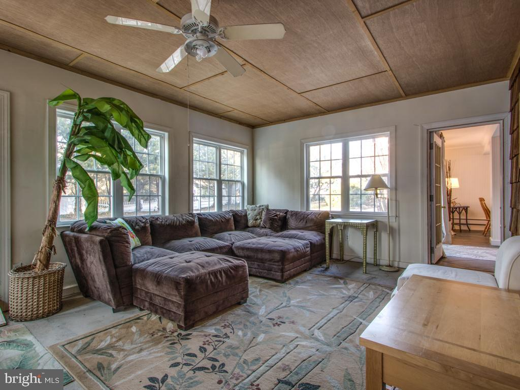DESU134836-301581272356-2020-10-01-21-03-00 1 & 3 Cullen St | Dewey Beach, DE Real Estate For Sale | MLS# Desu134836  - Ocean Atlantic