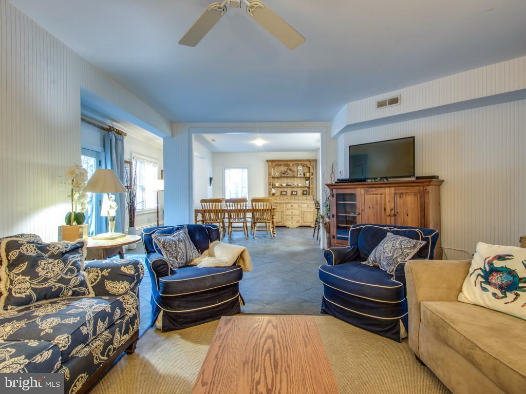 DESU134836-301581272551-2020-10-01-21-03-00 1 & 3 Cullen St | Dewey Beach, DE Real Estate For Sale | MLS# Desu134836  - Ocean Atlantic