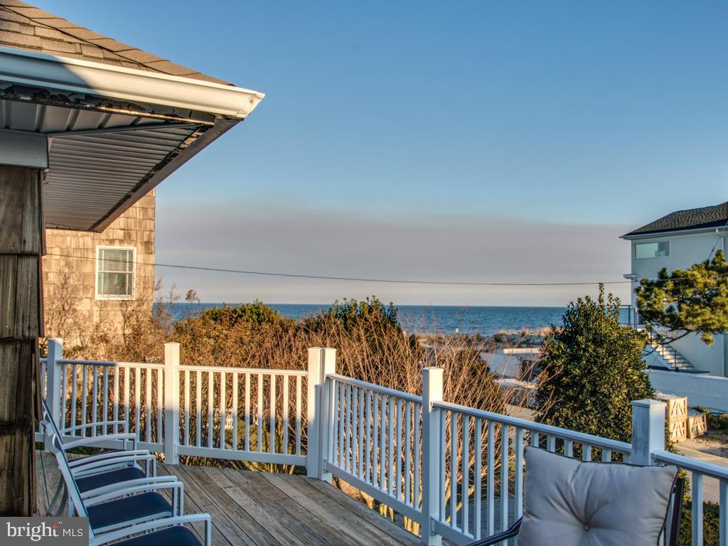 DESU134836-301581272858-2020-10-01-21-03-00 1 & 3 Cullen St | Dewey Beach, DE Real Estate For Sale | MLS# Desu134836  - Ocean Atlantic