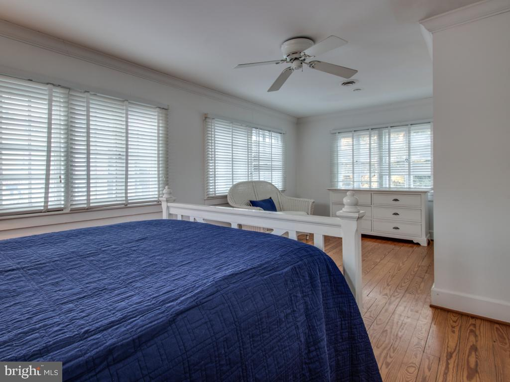 DESU134836-301581273016-2020-10-01-21-03-00 1 & 3 Cullen St | Dewey Beach, DE Real Estate For Sale | MLS# Desu134836  - Ocean Atlantic