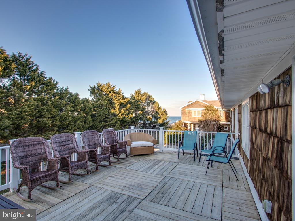DESU134836-301581273034-2020-10-01-21-03-00 1 & 3 Cullen St | Dewey Beach, DE Real Estate For Sale | MLS# Desu134836  - Ocean Atlantic