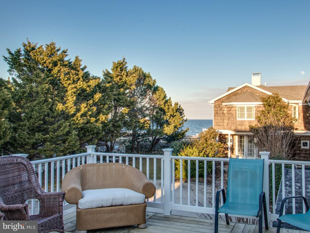 DESU134836-301581273048-2020-10-01-21-03-00 1 & 3 Cullen St | Dewey Beach, DE Real Estate For Sale | MLS# Desu134836  - Ocean Atlantic