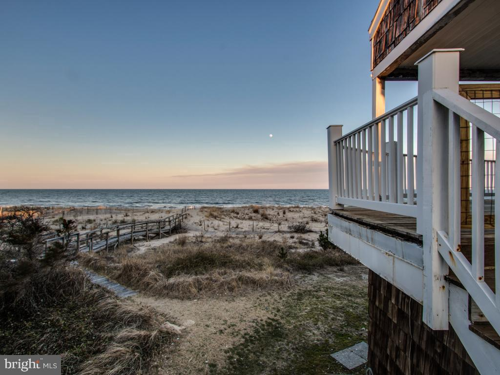 DESU134836-301582733558-2020-10-01-21-03-00 1 & 3 Cullen St | Dewey Beach, DE Real Estate For Sale | MLS# Desu134836  - Ocean Atlantic