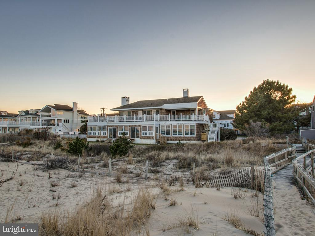DESU134836-301582733607-2020-10-01-21-03-01 1 & 3 Cullen St | Dewey Beach, DE Real Estate For Sale | MLS# Desu134836  - Ocean Atlantic