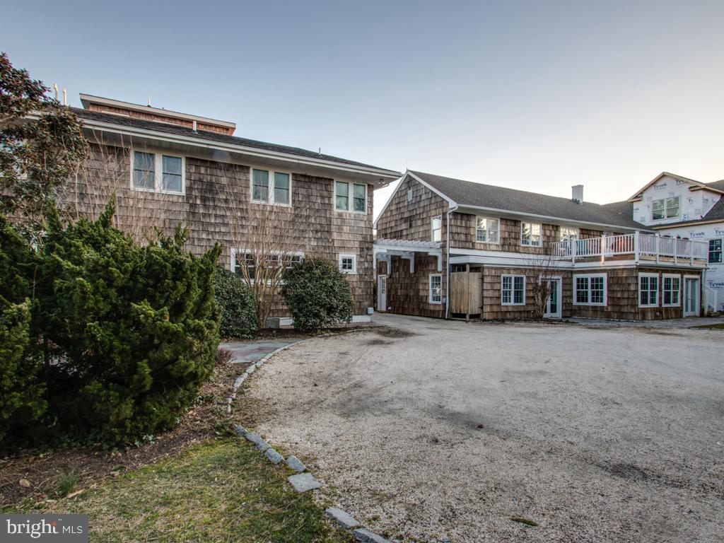DESU134836-301582733623-2020-10-01-21-03-01 1 & 3 Cullen St | Dewey Beach, DE Real Estate For Sale | MLS# Desu134836  - Ocean Atlantic