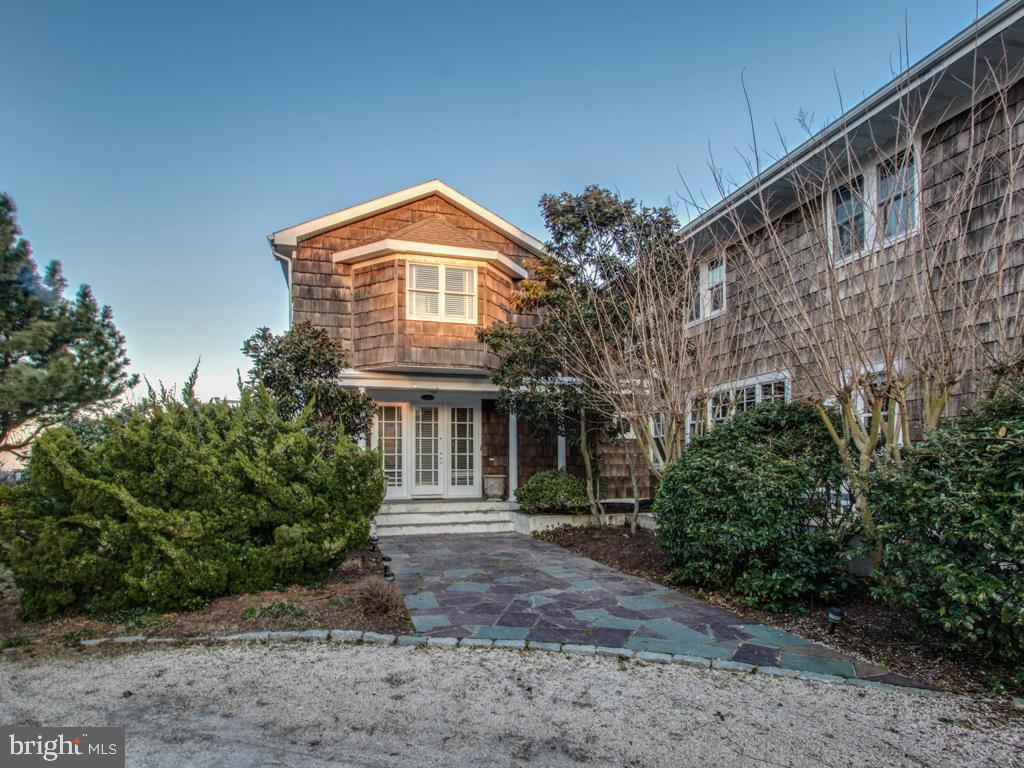 DESU134836-301582733636-2020-10-01-21-03-01 1 & 3 Cullen St | Dewey Beach, DE Real Estate For Sale | MLS# Desu134836  - Ocean Atlantic