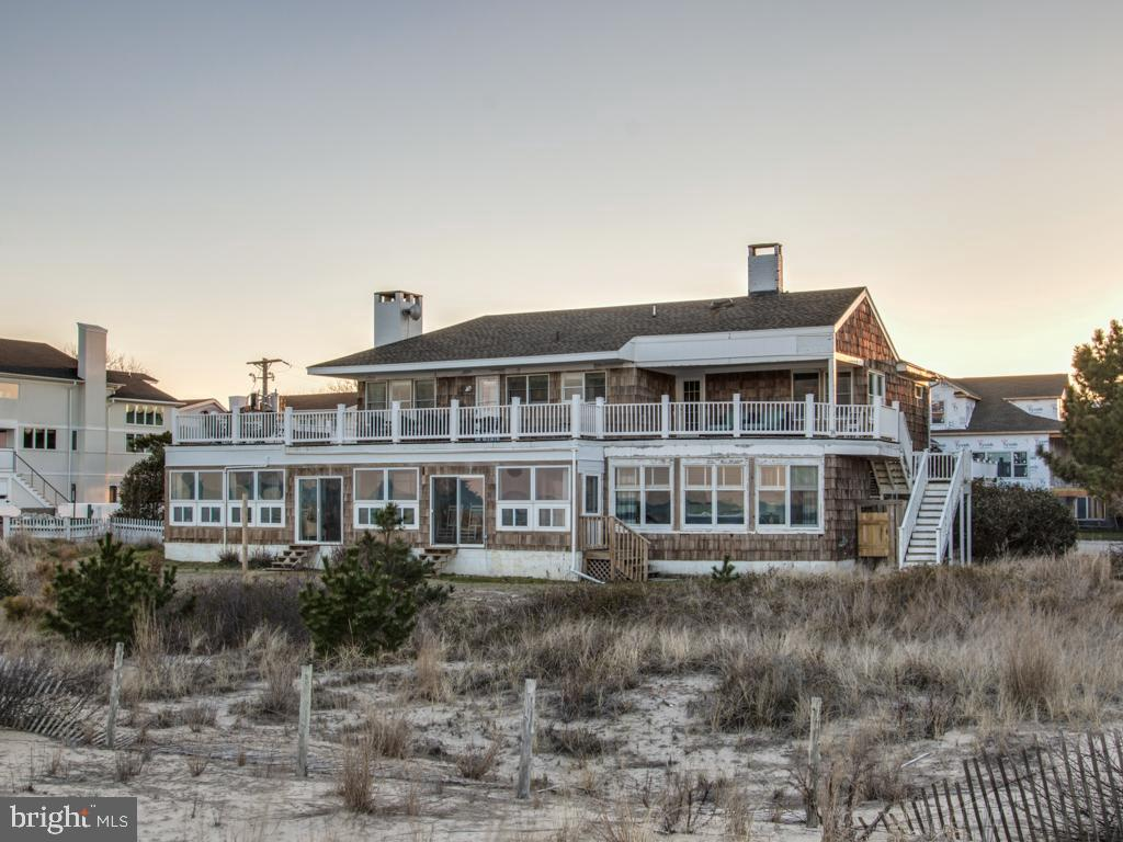 DESU134836-301582734101-2020-10-01-21-03-01 1 & 3 Cullen St | Dewey Beach, DE Real Estate For Sale | MLS# Desu134836  - Ocean Atlantic