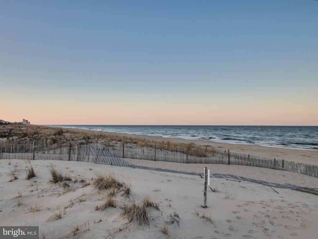 DESU134836-301582734136-2020-10-01-21-03-01 1 & 3 Cullen St | Dewey Beach, DE Real Estate For Sale | MLS# Desu134836  - Ocean Atlantic
