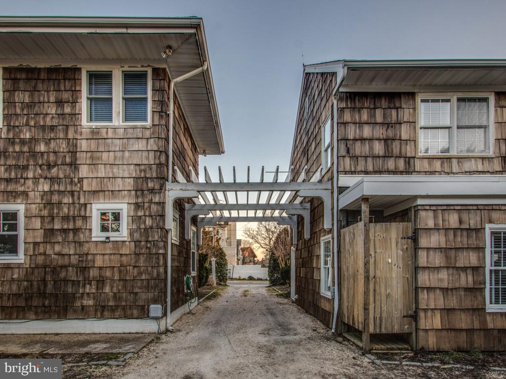 DESU134836-301582734167-2020-10-01-21-03-01 1 & 3 Cullen St | Dewey Beach, DE Real Estate For Sale | MLS# Desu134836  - Ocean Atlantic