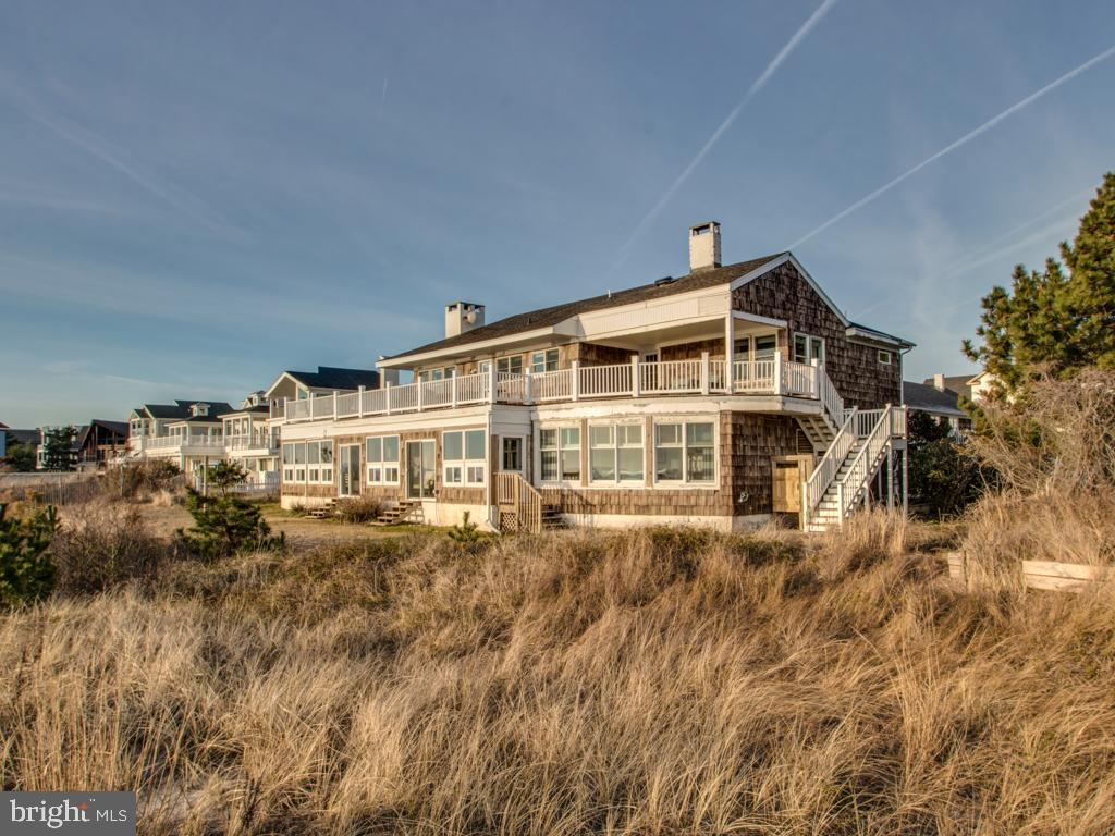 DESU134836-301582734246-2020-10-01-21-03-00 1 & 3 Cullen St | Dewey Beach, DE Real Estate For Sale | MLS# Desu134836  - Ocean Atlantic