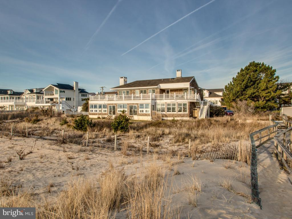 DESU134836-301582735703-2020-10-01-21-03-00 1 & 3 Cullen St | Dewey Beach, DE Real Estate For Sale | MLS# Desu134836  - Ocean Atlantic