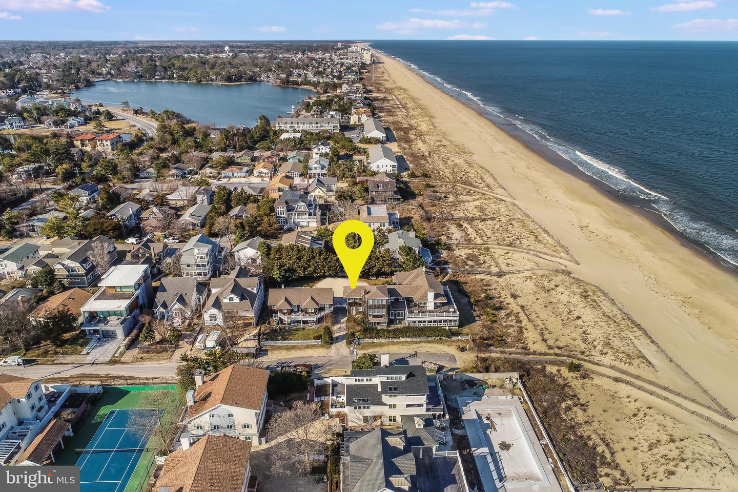 DESU134836-301584194493-2020-10-01-21-03-00 1 & 3 Cullen St | Dewey Beach, DE Real Estate For Sale | MLS# Desu134836  - Ocean Atlantic