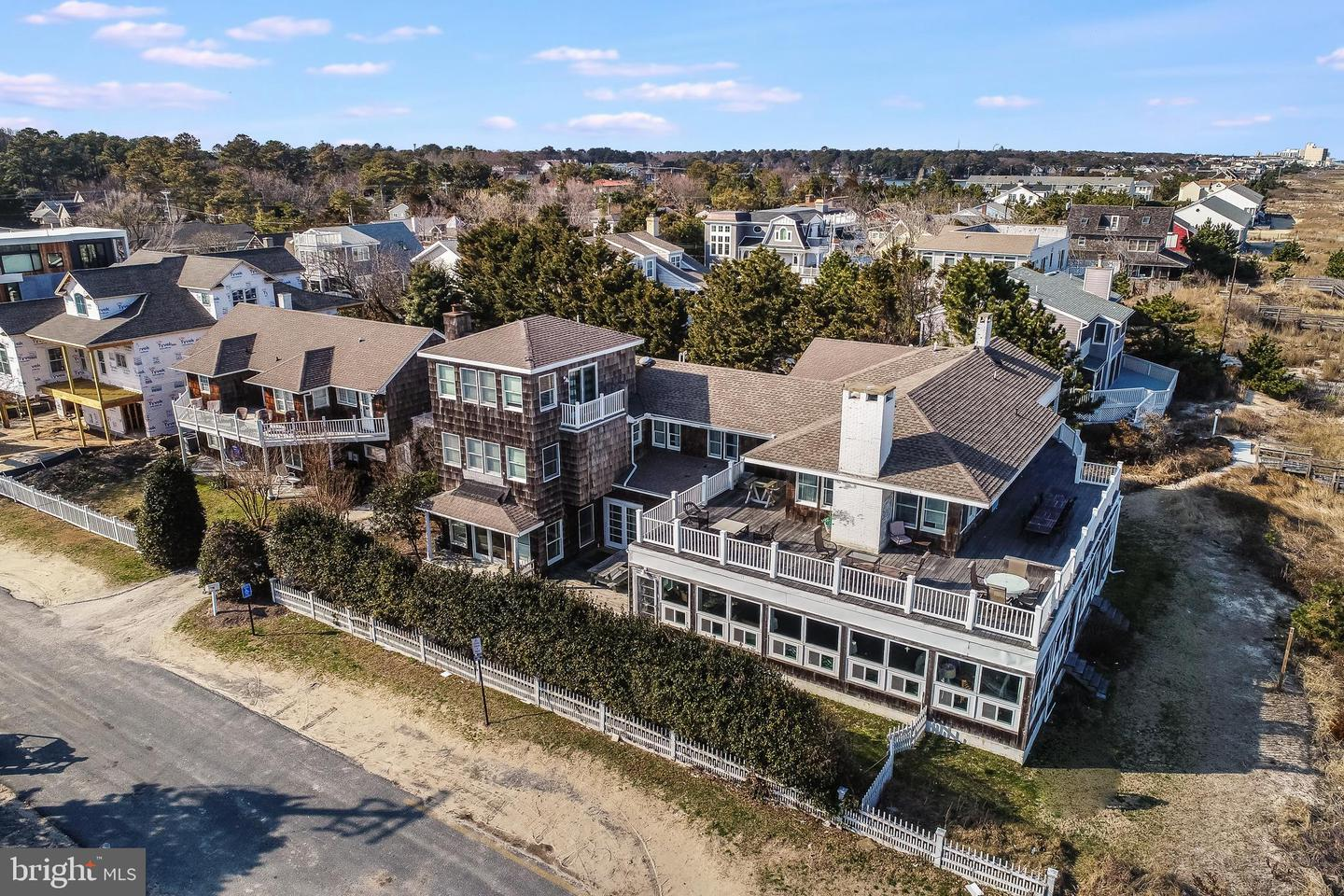 DESU134836-301584194514-2020-10-01-21-03-00 1 & 3 Cullen St | Dewey Beach, DE Real Estate For Sale | MLS# Desu134836  - Ocean Atlantic