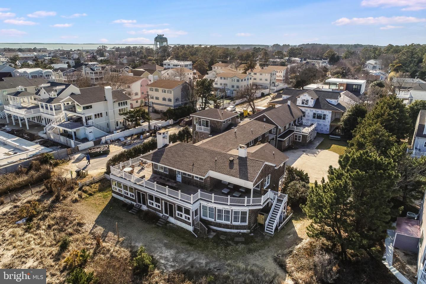 DESU134836-301584194524-2020-10-01-21-03-00 1 & 3 Cullen St | Dewey Beach, DE Real Estate For Sale | MLS# Desu134836  - Ocean Atlantic