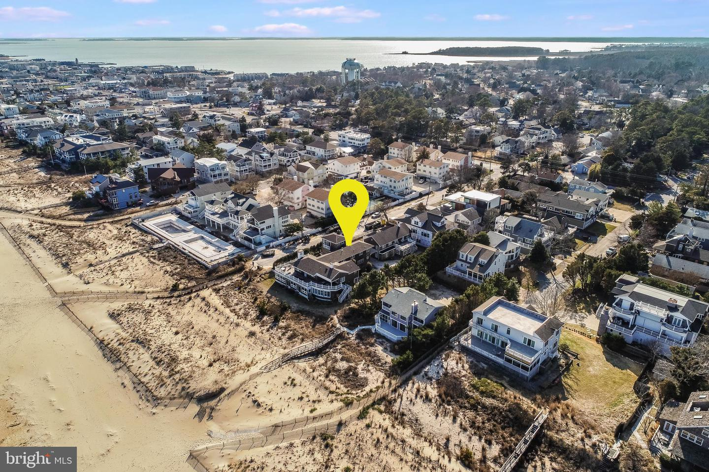 DESU134836-301584196315-2020-10-01-21-03-00 1 & 3 Cullen St | Dewey Beach, DE Real Estate For Sale | MLS# Desu134836  - Ocean Atlantic