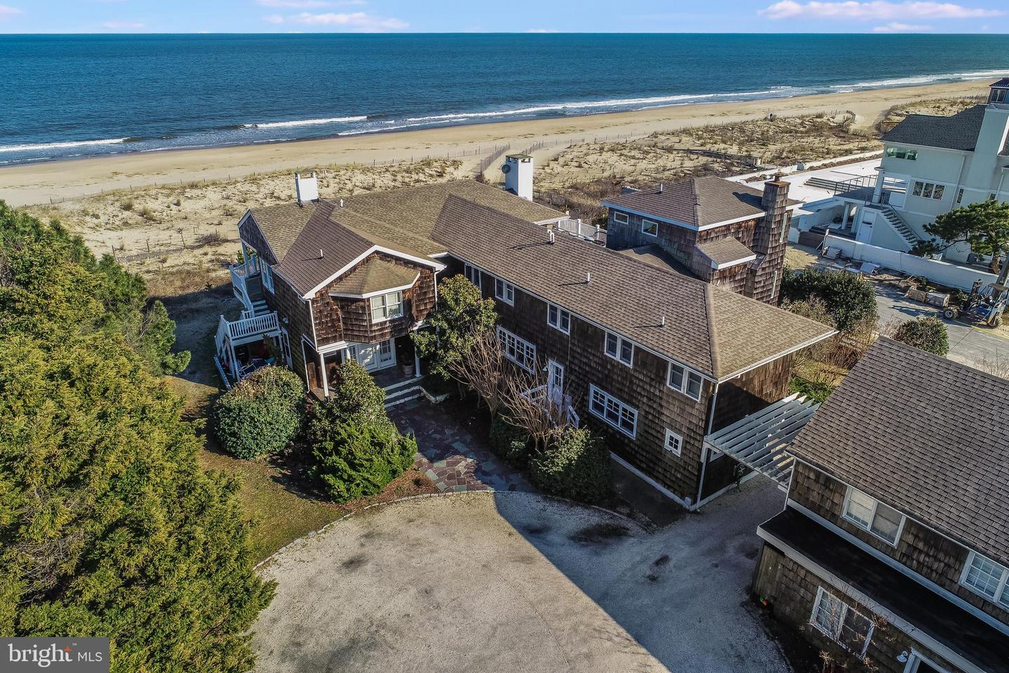 DESU134836-301584196566-2020-10-01-21-03-00 1 & 3 Cullen St | Dewey Beach, DE Real Estate For Sale | MLS# Desu134836  - Ocean Atlantic